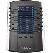 Polycom VVX Color Expansion Module (2200-46350-025)