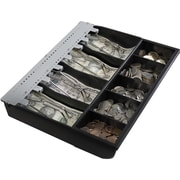 "Adesso 13"" POS Cash Drawer Tray (MRP-13CD-TR)"