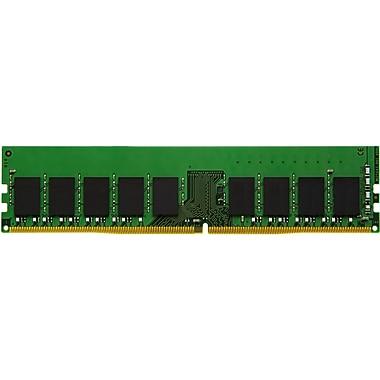 Kingston 4GB DDR4 SDRAM Memory Module (KCP424ES8/4)