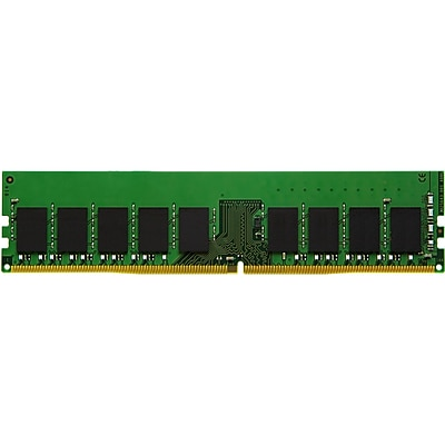 Kingston 8GB DDR4 SDRAM Memory Module (KTD-PE424E/8G)