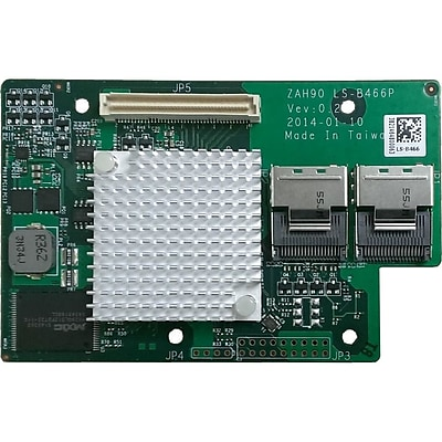 Lenovo H701-L 6Gb HBA Mezz Card for ThinkServer sd350 (00YD430)
