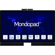 InFocus Mondopad Ultra INF7023 Collaboration Display (INF7023-KIT)