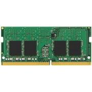 Kingston 4GB DDR4 SDRAM Memory Module (KCP424SS8/4)