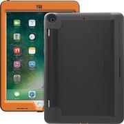 Trident iPad (2017) Case (AAIP3O1)