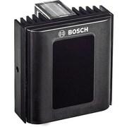 Bosch IR Illuminator 5000 MR (IIR-50940-MR)