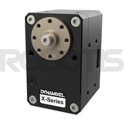 DYNAMIXEL XM430-W210-R All-in-One Robot Actuator (902-0119-000)