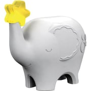 Fisher-Price Music & Lights Elephant (DRD70)