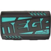 Whistler Mega Jump Starter (WJS-4000)
