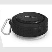 Bower Rugged Bluetooth Speaker