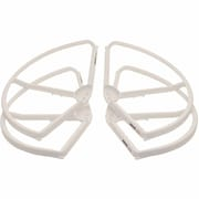 Bower Sky Capture Series Four Piece Propeller Guard Kit for Phantom 3/4 Drones