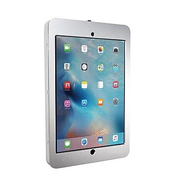 CTA – Support mural de sécurité pour iPad Pro 12.9 (PAD-SWEP)