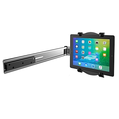 CTA Display Monitor Mount for Tablets (PAD-DMM)