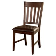 Hillsdale Riverdale Dining Chair (Set of 2)