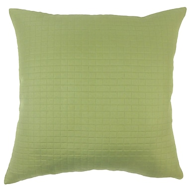 Ivy Bronx Polly Solid Floor Pillow
