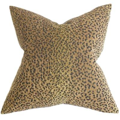 Bloomsbury Market Durante Animal Floor Pillow