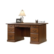 Darby Home Co Chatswood Executive Desk