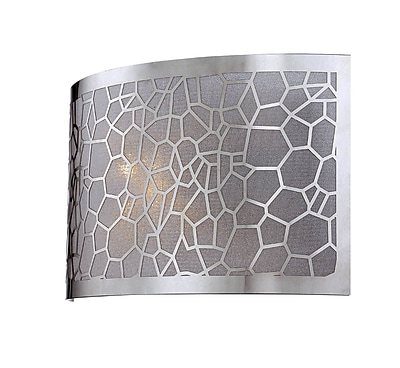 Ivy Bronx Rhianna 1-Light Wall Sconce