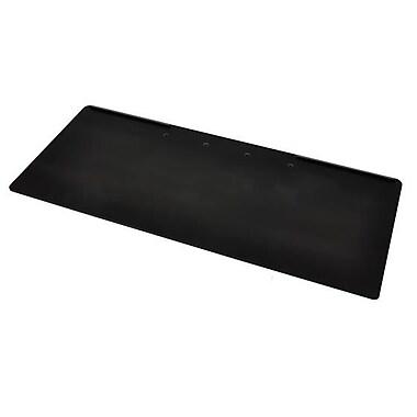 Ergotron® WorkFit Deep Keyboard Tray (97-897)