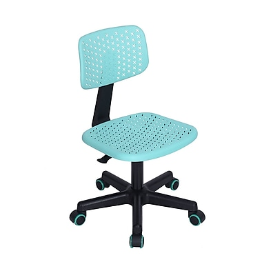 Iwc Mid-Back Office Chair