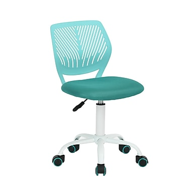 Carnation Mid-Back Office Chair