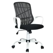 Desert WB Mid-Back Office Chair