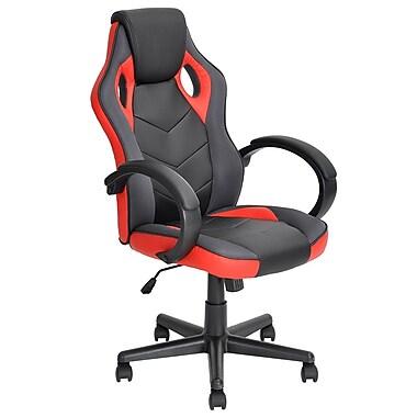 Linton High-Back Office Chair