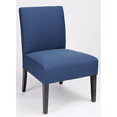 Marsh Accent Chair, 25.5