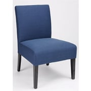 "Marsh Accent Chair, 25.5"" x 27.5"" x 33.25"""