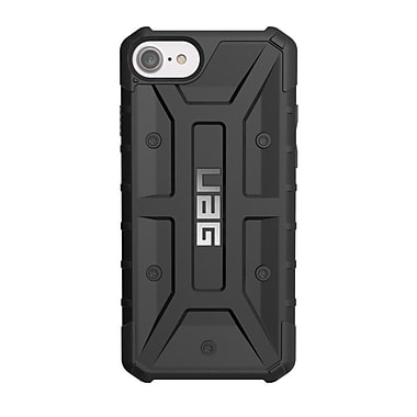 UAG Pathfinder iPhone 8/7/6S/6 Black (IPH7/6SABK)