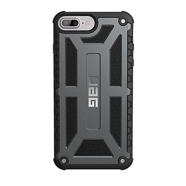 UAG – Étui Monarch pour iPhone 8/7/6S/6 Plus