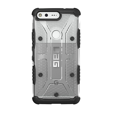 UAG Plasma Cell Phone Case for Google Pixel