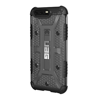 UAG Plasma Cell Phone Case for Huawei P10, Clear (HP10LIC)