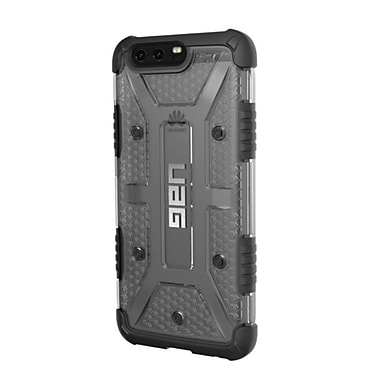 UAG Plasma Cell Phone Case for Huawei P10 Plus