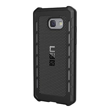 UAG – Étui Outback pour Galaxy A5 2017, noir (GLXA517OBK)