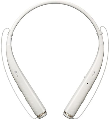 lg bluetooth headsets staples 20 Inch LG TV Model Numbers lg tonepro hbs780 headset white