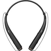 LG TonePro HBS780 Headset Black