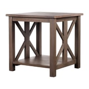 Gracie Oaks Paulette Table