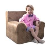 Harriet Bee Frieda Kids Chair