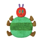 Kids Preferred Eric Carle Playmat