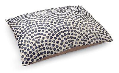 Kavka Rio Pet Bed Pillow
