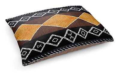Kavka Aden Pet Bed Pillow