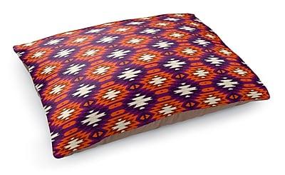 Kavka Mex Pet Bed Pillow