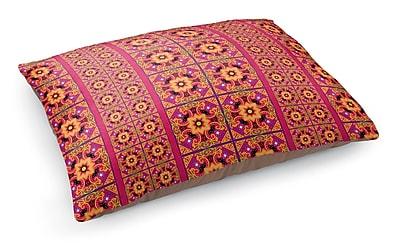 Kavka Muk Pet Bed Pillow