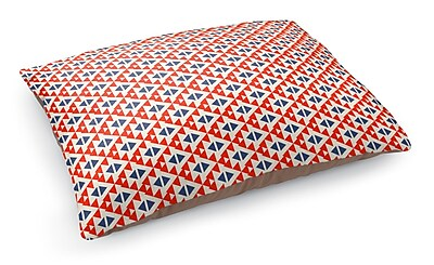 Kavka Whick Pet Bed Pillow