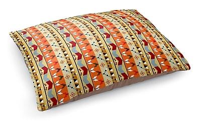 Kavka Kendall Pet Bed Pillow