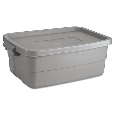 Premier Mounts Roughneck Storage Box