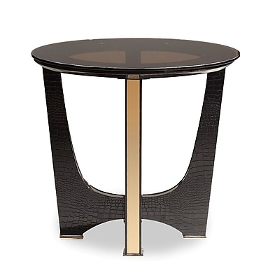 Willa Arlo Interiors Juna End Table