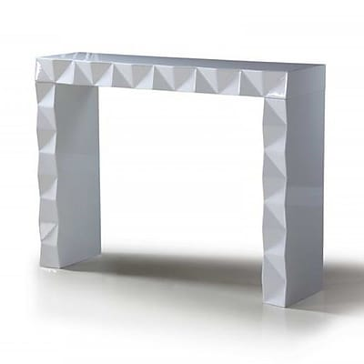 Willa Arlo Interiors Julissa Console Table