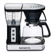Bonavita Carafe Glass Coffee Maker