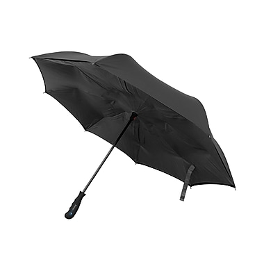 Better Brella Umbrella, Black